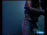 Мальчишник-Танцы