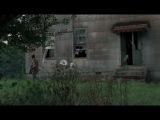 Ходячие мертвецы / The Walking Dead 2 сезон 4 серия